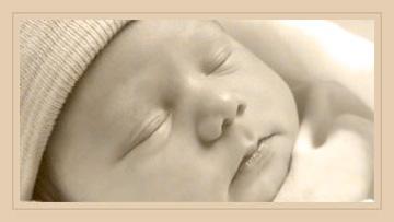 Birth Injury Attorney