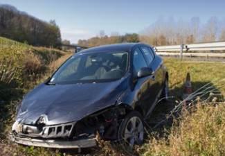car-accident-ny