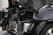car-accidents-ny
