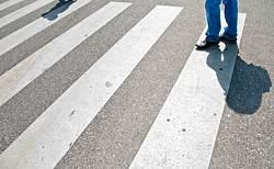 pedestrian-accident1