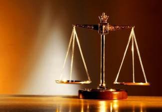lawscales_justice.jpg