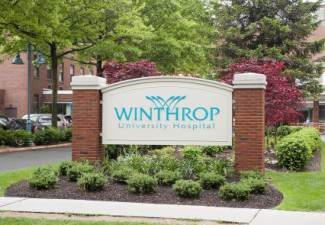 Winthrop University Hospital Malpractice