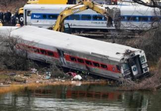 new york deadly train crash