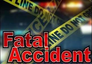 bronx fatal car accident