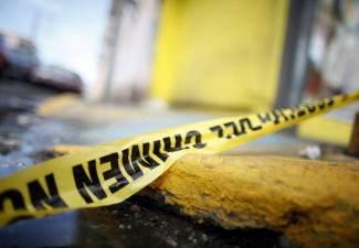 staten island suv pedestrian accident