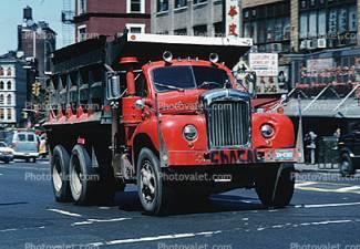 city vehicle accidents