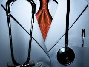 medical malpractice victims, new york, yonkers, attorneys, lawyers