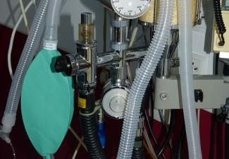 anesthesia, risks