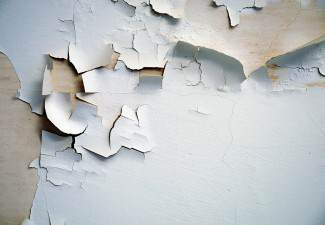 lead paint poisoning, new york, attorney, lawyers