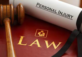 negligence, personal injury, attorney, lawyer, new york