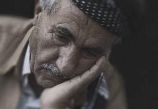 Elder Abuse New York