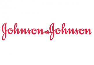 johnson and johnson talcum powder lawsuit