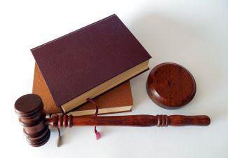 lavern's law, malpractice lawyer new york, medical malpractice attorney yonkers
