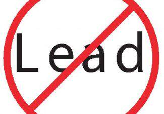 lead laws