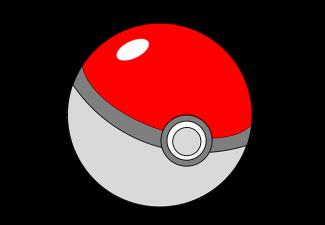 pokemon go, autism