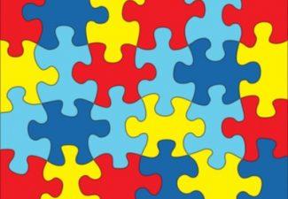 autism, chemicals, diagnosis