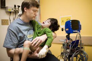 new york cerebral palsy lawyer