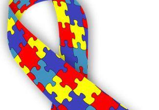 autistic, autism