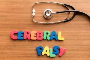 cerebral-palsy-colorful-word