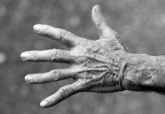 nursing home, elder abuse