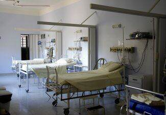 medical malpractice, hospital negligence