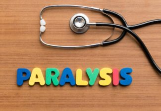 Dealing with Paralysis