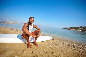 surfing, autism, autism attorney new york