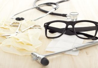Victims of Medical Malpractice
